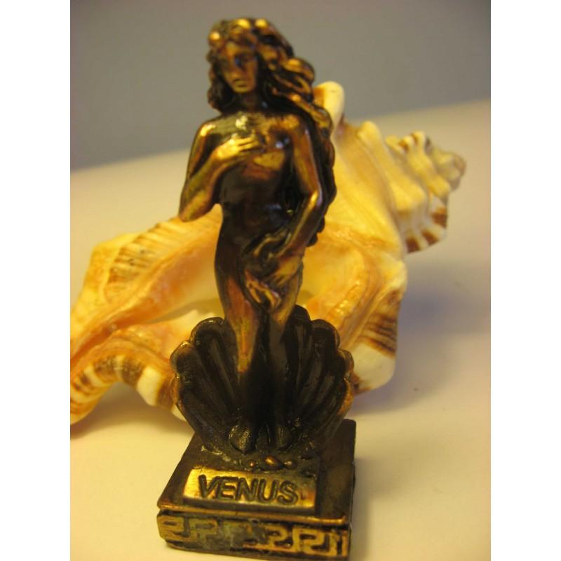 Bohyně Venuše / Afrodita - soška